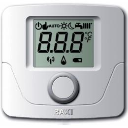 Комнатный датчик температуры Baxi (7104347)